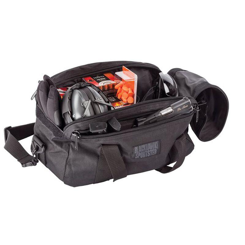 Blackhawk Sportster™ Pistol Range Bag